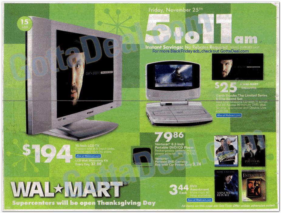 walmart black friday ad 2013 with 2005 on Hot 19 Insignia Led Tv 79 99 Black Friday Price moreover Tracfone likewise Microsoft Sorprende Con Una Nueva Xbox 360 1276492532 furthermore Peel And Stick Bathroom Floors likewise Walmart Black Friday Next 16 Girls Buttercup Bike.