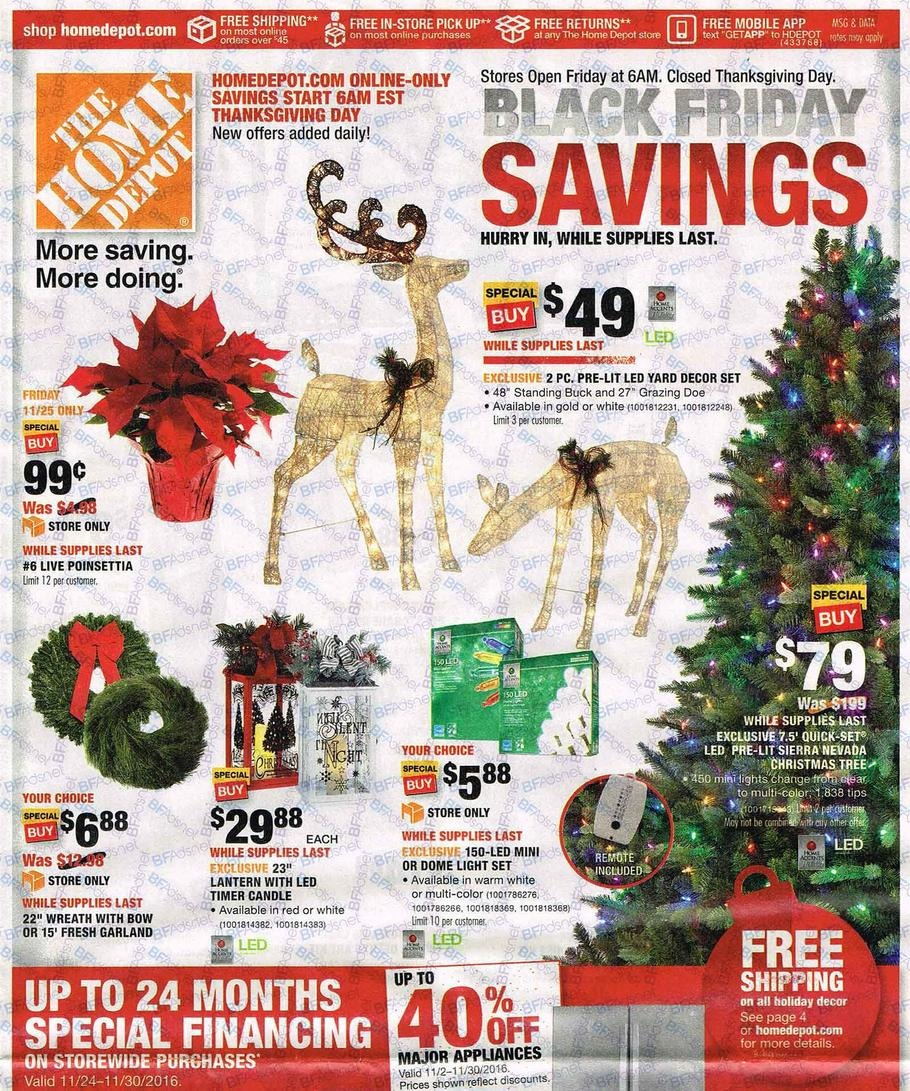 home depot black friday 2015 with 2016 on Muebles De Salon En Catalogo Merkamueble 2016 as well Best Price On A Microsoft Xbox Live Gold Card furthermore Christmas Inflatables as well 464991487 in addition Dates And Venues Announced For Moorside Public Consultation.
