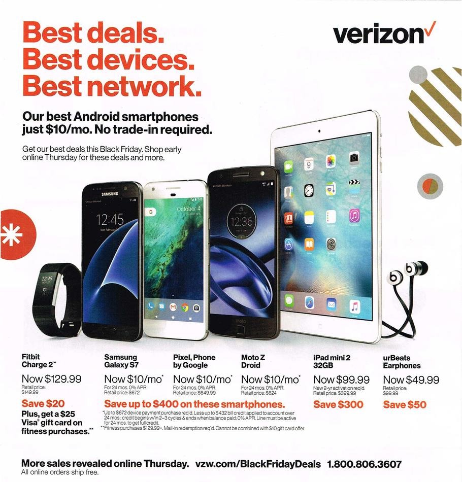Compare iPhone features. Learn about using iPhone on the Verizon Wireless network, including info on different iPhone models, iTunes, Visual Voicemail and more.